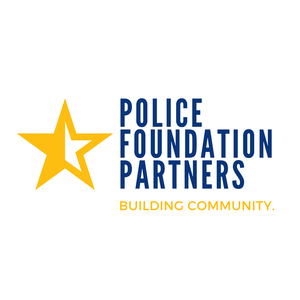 Police Foundation Partners